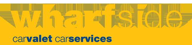 Wharfside Car Services